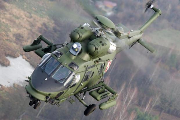 Polska Grupa Zbrojeniowa ma plan na wyjście z kryzysu