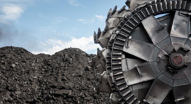 #TydzieńwAzji: Wielka kopalnia w Australii coraz bliżej