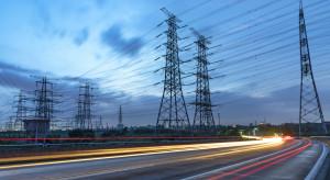 Polska wciąż energetyczną wyspą. Rynek energii w Unii na razie na papierze?