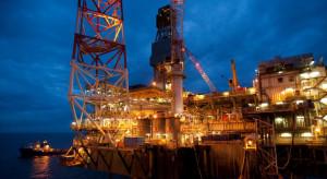 Będziemy mieli nowe źródło gazu? Rozmowy już trwają