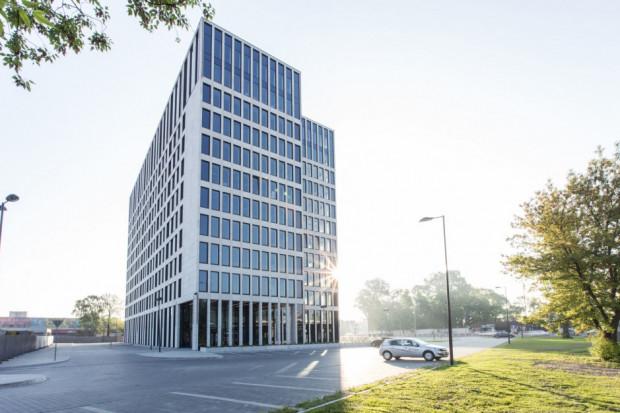Henderson Park poszerza portfolio w Polsce