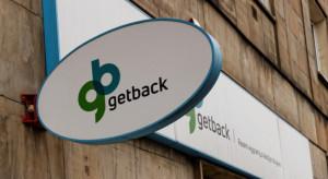 Wierzyciele GetBack nie są w beznadziejnej sytuacji. Oto, jak mogą odzyskać pieniądze