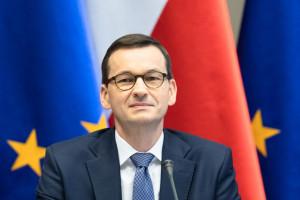 Rząd zupełnie zwolni z podatku dwa miliony Polaków. Być może już w sierpniu
