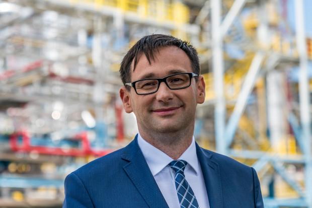 Daniel Obajtek: Połączenie Orlenu z Lotosem oznacza większą liberalizację rynku