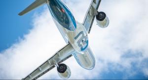 Koniec 16-letniego boomu dla Boeinga i Airbusa. Winny koronawirus