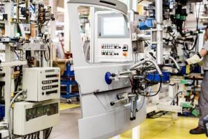 Volkswagen zapowiada inwestycje w Polsce rzędu 2 mld zł