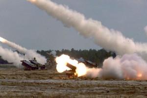 Amerykanie kupują rakiety, które trafią także do Polski