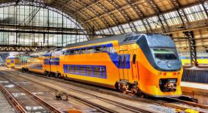 Koleje w Holandii wypłacą odszkodowania za Holokaust