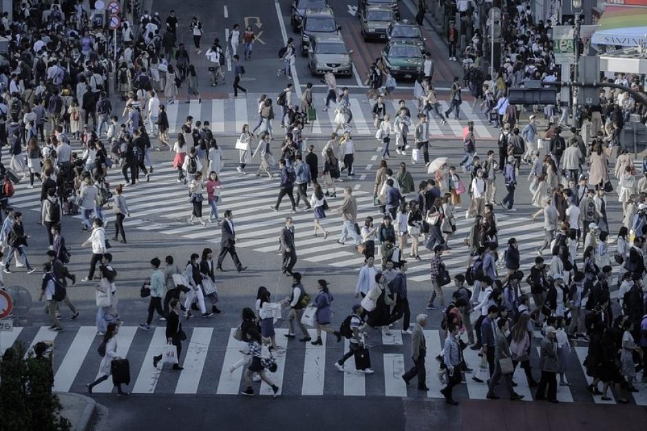 Czy miasta powinny przejść na system koncesyjny i wypożyczać przestrzeń?
