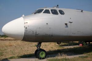 Awaryjne lądowanie samolotu w Rosji, dwaj piloci zginęłi
