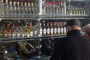 Wojna wódki z piwem o portfele Polaków