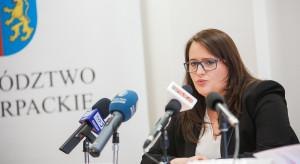 Polska walczy, ale z wyższymi składkami do budżetu Unii pora się pogodzić