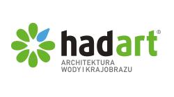 Hadart Sp. z o.o.