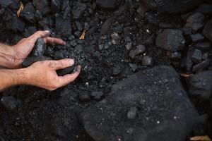 """Ostro o kontroli jakości sprzedawanego węgla. """"To czysta teoria"""""""