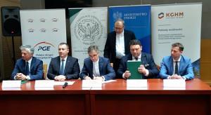 PGE i KGHM wesprą warszawską uczelnię