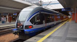 PKP Intercity: zwroty za bilety na odwołane pociągi w pełnej wysokości