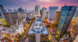 Donald Trump chce pogłębić sojusz z Japonią