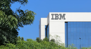 IBM rozczarował wynikami, mimo finalizacji kluczowego przejęcia