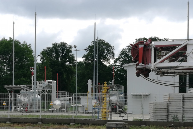 Koncesja dla PGNiG na gaz ze złóż Przemyśl i Buszkowiczki przedłużona
