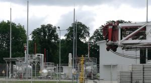 Ważna decyzja w sprawie największych złóż gazu w Polsce