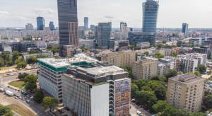 """W """"20"""" najszybciej rozwijających się miast Unii pięć jest z Polski"""
