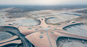 System rozpoznawania twarzy na lotnisku - wygoda czy kontrola?