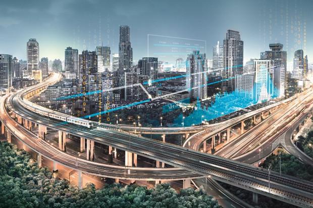 Do 2050 roku w UE nadal będzie dominował transport drogowy