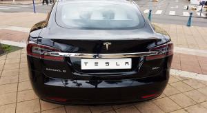 Tesla Model 3 może być tańsza