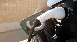 300 tys. zł dla sześciu gmin na rozwój elektromobilności