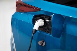 Ekologiczne paliwo ma znacznie potanieć. To będzie rewolucja