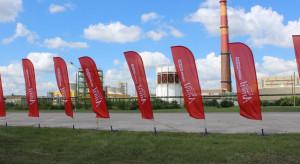 Anwil z Grupy PKN Orlen kontynuuje plan rozbudowy segmentu nawozów