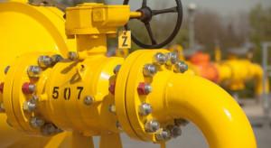 Turkmenistan: otwarto wielkie zakłady przerobu gazu
