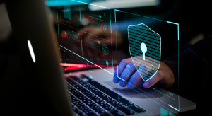 Internet Rzeczy otwiera furtkę dla cyberprzestępców