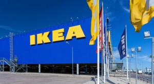 Wiceszef MS o zwolnieniu pracownika sieci IKEA: dyskryminacja, łamanie wolności sumienia