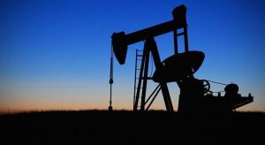 Kazachstan: Starcia z zagranicznymi pracownikami na polu naftowym, 30 rannych
