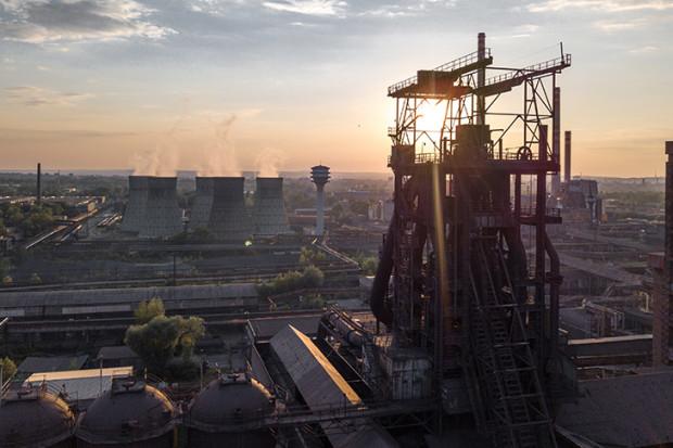 Liberty Steel przejął grupę zakładów ArcelorMittal