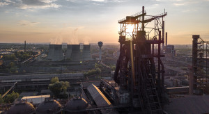 ArcelorMittal dopiął sprzedaż hut