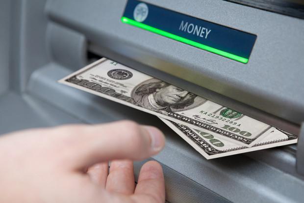 Pożyczki pozabankowe. Jak mogą wyglądać nowe koszty?