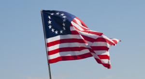 W USA afera o buty znanego producenta z historyczną flagą