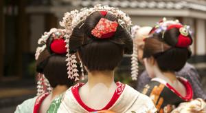 Nowy żel dostosowany do wymagań Japończyków