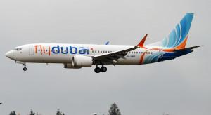 Samolot o takiej nazwie powinien zniknąć z rynku