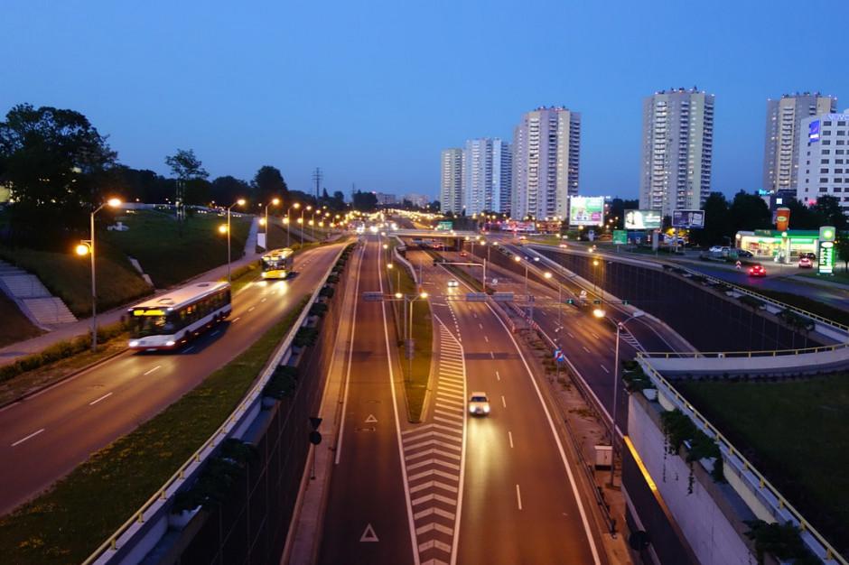 Miasta nie powinny przyciągać konkretnych firm, tylko całe sektory