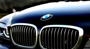 Dyrektor generalny BMW ustąpił ze stanowiska