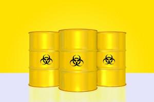 UE bardzo zaniepokojona irańskimi działaniami ws. wzbogacania uranu