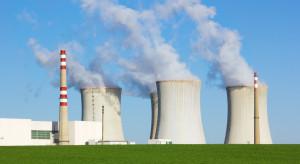 Nowe czeskie reaktory jądowe sfinansują dwie firmy