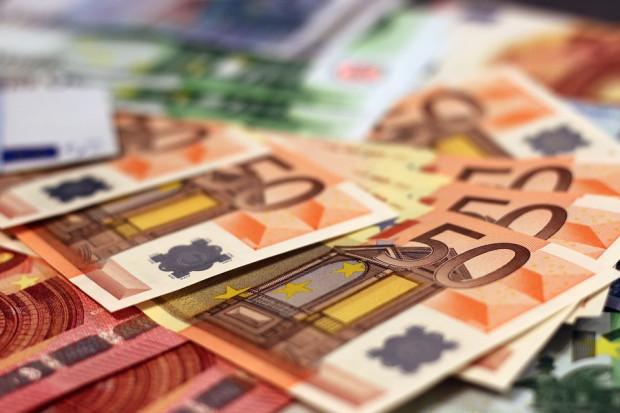 Chorwacja robi kolejny krok w kierunku przyjęcia euro