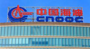 Pekin otwiera kolejny niedostępny wcześniej obszar dla zagranicznych inwestorów