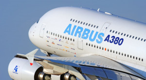 Ważą się losy fabryki Airbusa w Wielkiej Brytanii