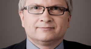 Członek Rady Polityki Pieniężnej: trzeba być przygotowanym na cięcie stóp procentowych