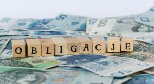 1,6 mld zł w miesiąc. Największa sprzedaż polskich obligacji w historii